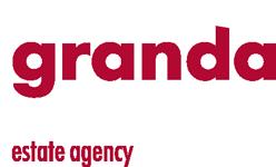 Agenzia immobiliare – Fossano CN