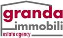 granda_immobili-logo-stampa