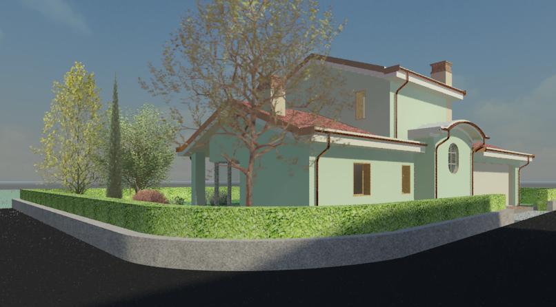Vista 3D 12