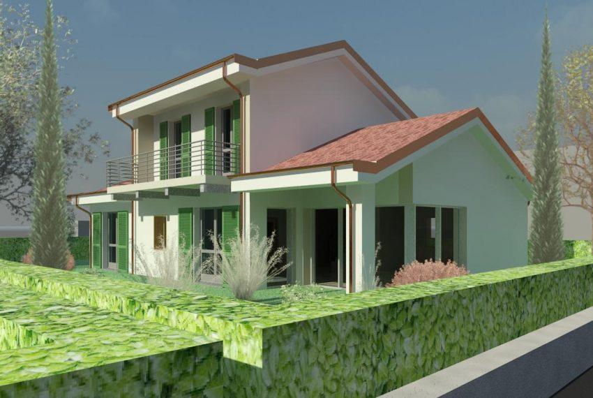 Vista 3D 10