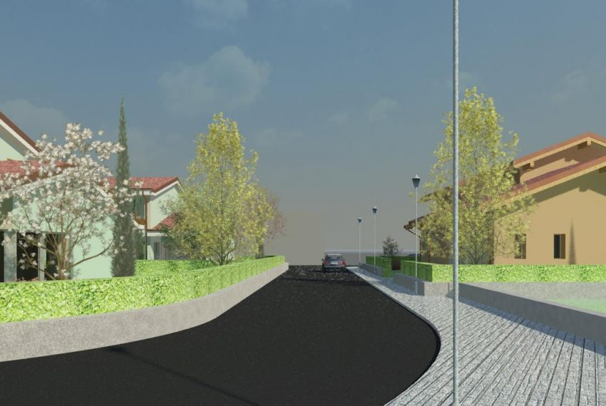 Vista 3D 5