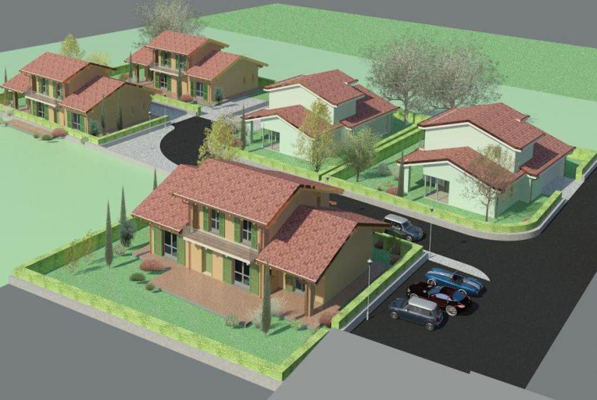 Vista 3D 6